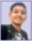 MEET THHAKAR.PNG