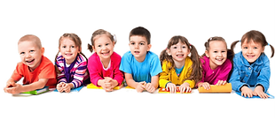 kisspng-child-care-pre-school-learning-i
