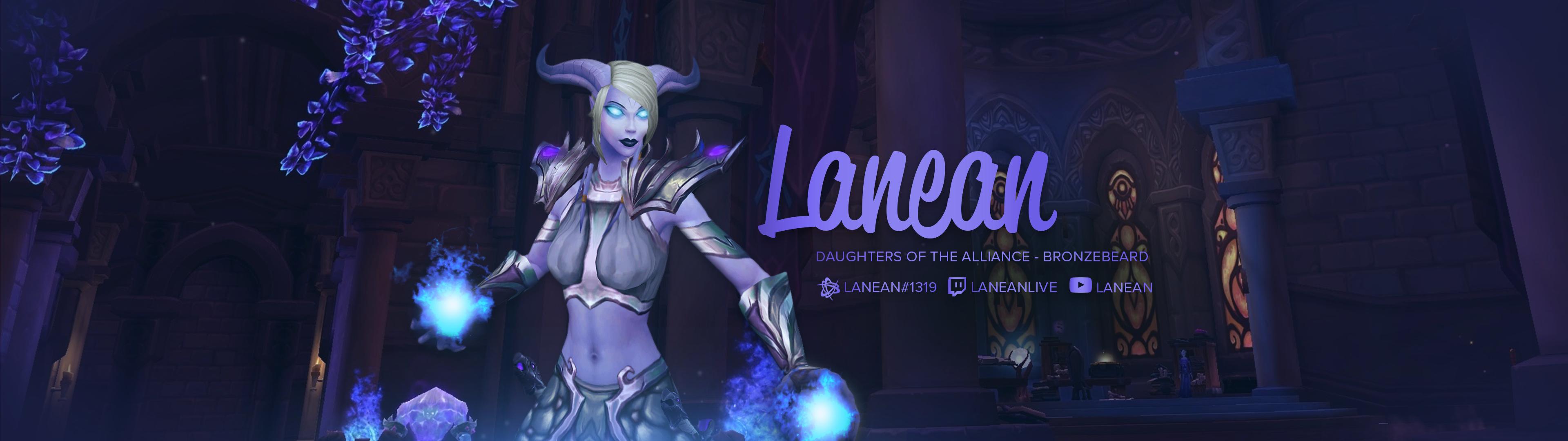 Lanean_Final