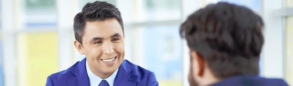 find-a-job-staff-insight.png