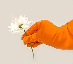 spring-cleaning-job-tips.jpg