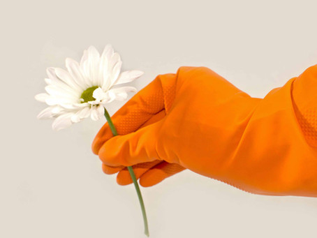 5 Ways to Spring Clean Your Career