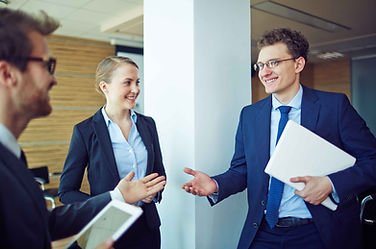 how-to-take-advantage-strong-job-market.