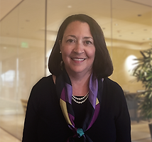 Lori Prickett, founding partner of Staff Insight