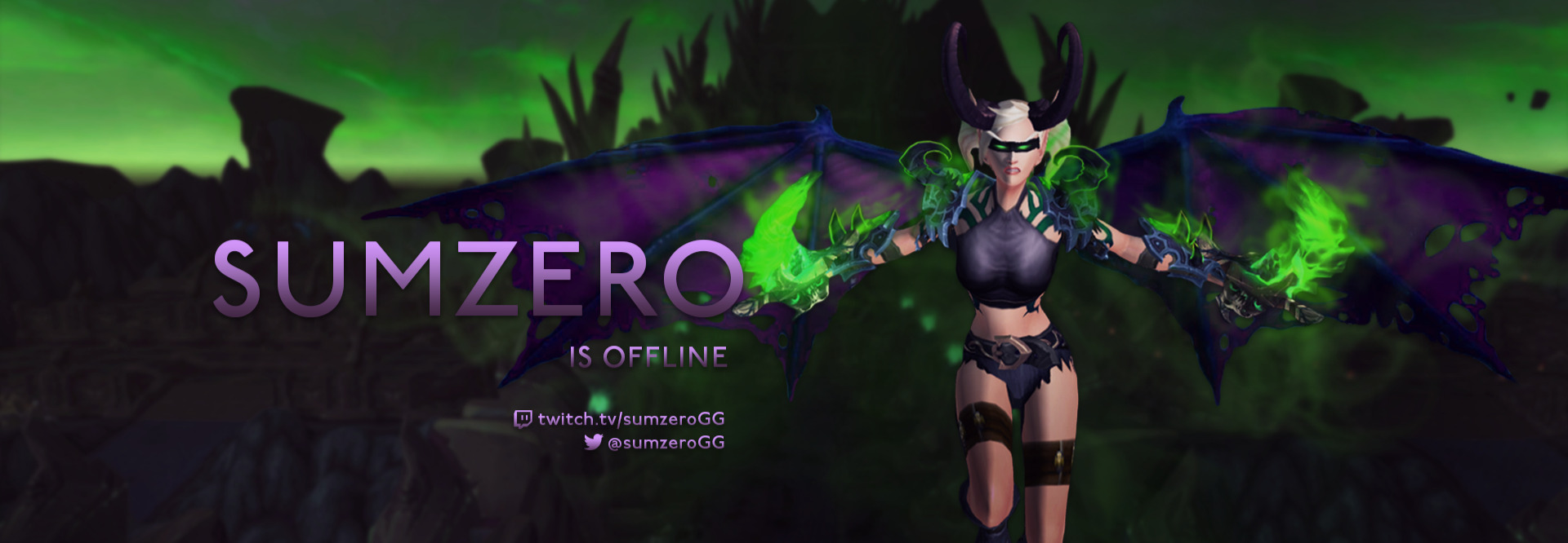 SumZero%20Twitch%20Offline%20Screen_edit