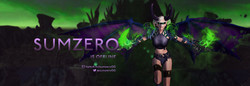 SumZero%20Twitch%20Offline%20Screen_edit