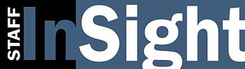 Staff Insight staffing agency boston