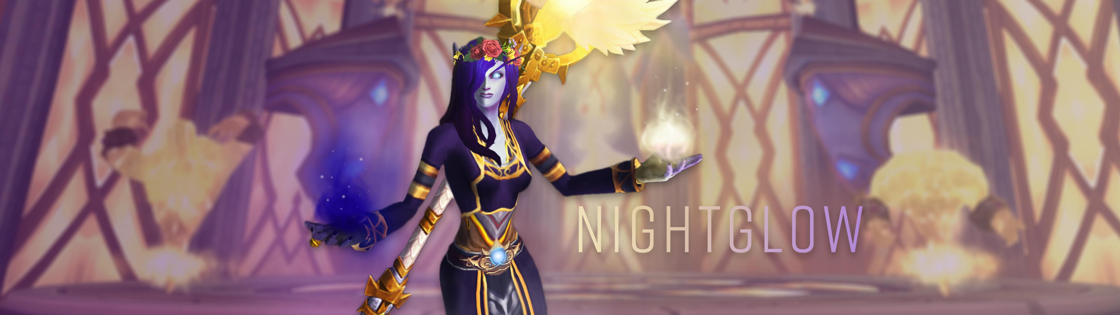 Night Twitter Banner_final