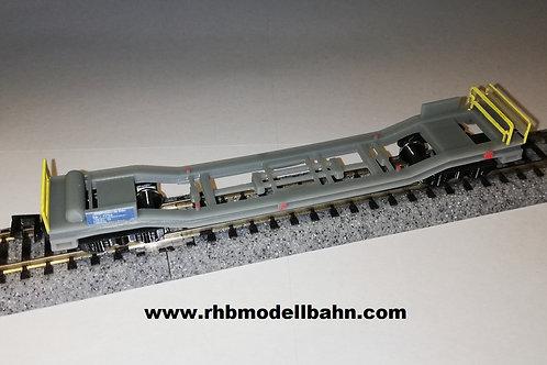 RhB Sb-(v) 77xx, Containertragwagen