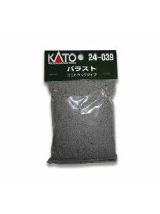 Schotter Kato Unitrack