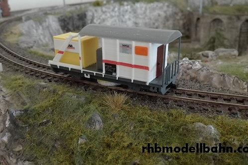 RhB P 10119 (H0m)