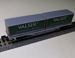 Valser_Shop.jpg
