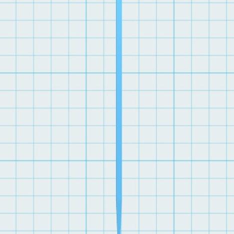 Mast ohne Ausleger Höhe 75 mm