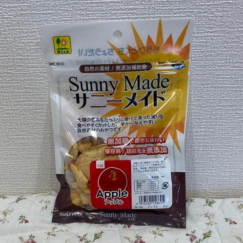 15-サニーメイド リンゴ