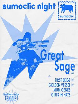 sumoclic nights poster2.jpg