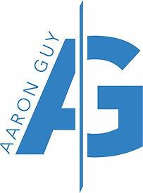 Aaron Guy - Elite Personal Trainer