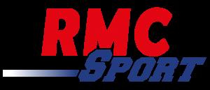1600px-Logo_RMC_Sport_2018-300x129.png
