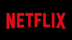 Logo_Netflix-300x169.png