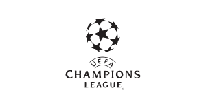 uefa-champions-league-logo-free-download
