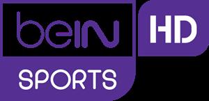 bein-sports-logo-61C099EBD7-seeklogo.com