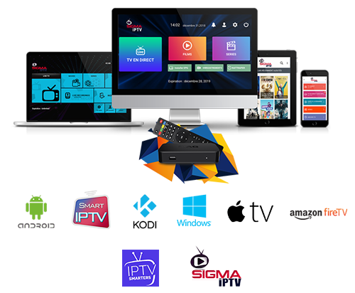 abonnement-iptv-applications-compatibles
