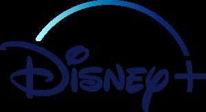 1200px-Disney_logo.svg_-300x163.png