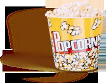 sofa-popcorn.png