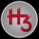 H3-Logo-500x500.png