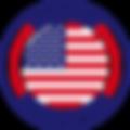 Made-in-USA-Circle-logo.png