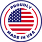 Made-in-USA-Circle-logo.png