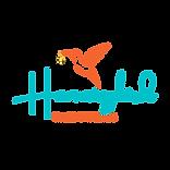 Hummingbird Health Logo - Wellness Center Colorado Springs