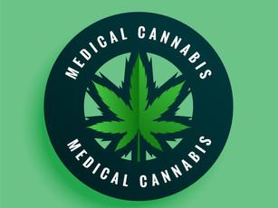 Medical Marijuana Registration Exams