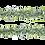 Thumbnail: Eucalyptus Garland