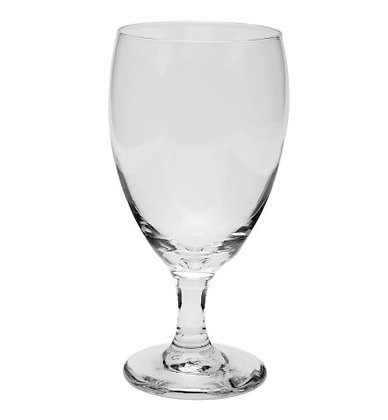 Smooth Goblet