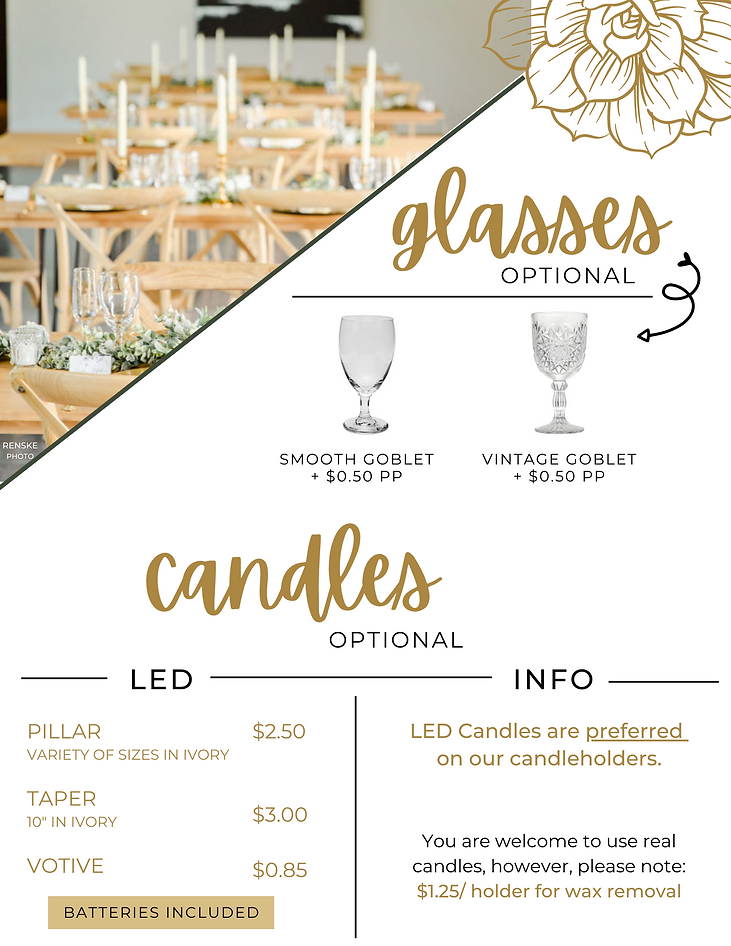 Glass - Candles.png