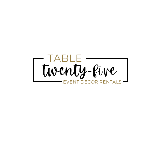 TABLE%20(1)_edited.png