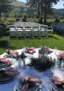wedding2copy.jpg