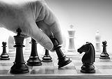 strategische planung beduerfnisformulierung loesungsstrategie