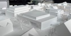 Neubau Projekt2020 FFT AG