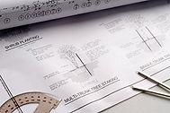 ausschreibung ausschreibungsplanung devisplaene materialwahl konstruktion