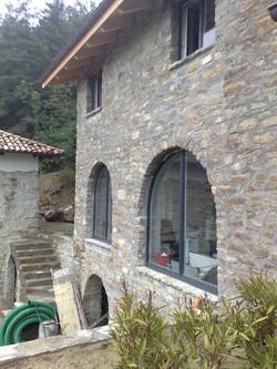 Ferienhaus Castel Martino