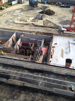 umbau neubau sanierung hotel saentis