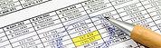 kostenkontrolle bauleitung baubuchhaltung kostenrapporte kostenrahmen kosteneinhaltung prognose regie akonto rechnungen bauabrechnung abrechnungssumme