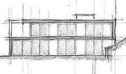 projektierung vorprojekt bauprojekt detailstudien bewilligungsverfahren