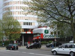 9073 EKZ Grossacker