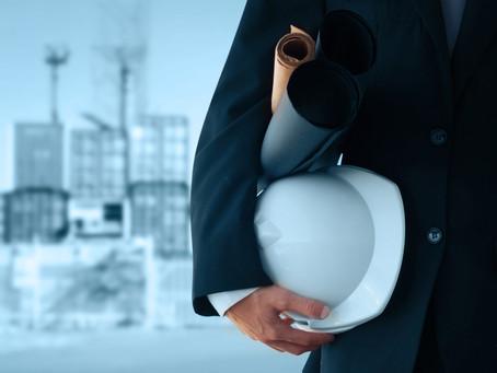 Bauleitung und Baumanagement für sämtliche Bauprojekte
