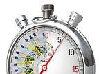 bauablaufplanung-baustellenlogistik-erschliessung-optimierung-bauablauf