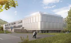 9106 NTB interstaatliche Hochschule