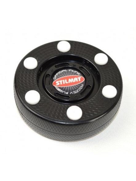 STILMAT - Palet de Roller Hockey Officiel