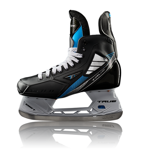 TRUE - Patins TF7 Serie Stock